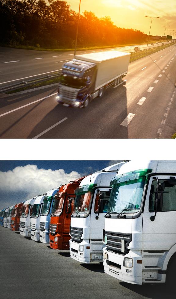 oferta-transport-2